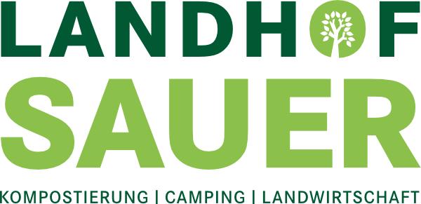 Landhof Sauer